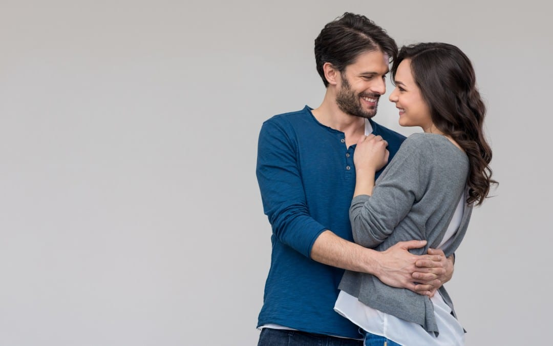 Denver marriage counselor secret to happy marriage