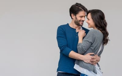 Advice From A Denver Marriage Counselor: The Big Secret to a Happy Relationship