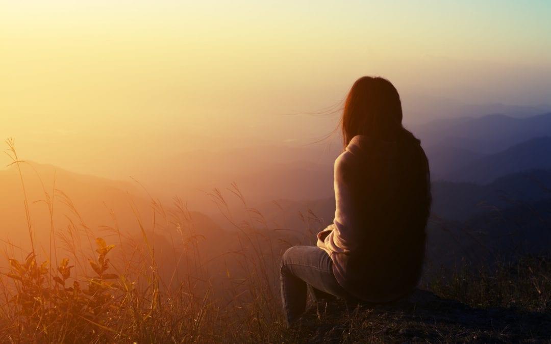 cope with breakup pain of broken heart heartbreak recovery divorce devistation breakup recovery expert breakup advice get over your ex