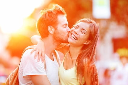 denver marriage counselor marriage counseling questions