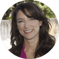Kathleen Stutts, M.Ed., NCC, LPCC
