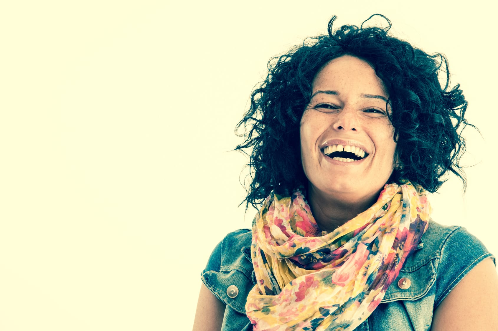 Be Happy - Positive, Powerful & Effective Therapy