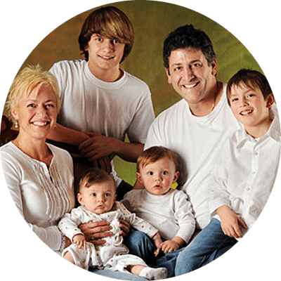Denver Blended Family Therapy  Growing Self Counseling. What Do You Have To Do To Start A Business. Chinese Business Card Etiquette. Designer Wedding Invitation Google Ad Agency. Accelerated Bachelors Of Nursing. Direct Tv Bundle Packages Latest Jaguar Model. Florida Rules Of Probate Credit Card Gas Card. Insurance Companies In Kentucky. Basal Melanoma Skin Cancer New Home Insurance