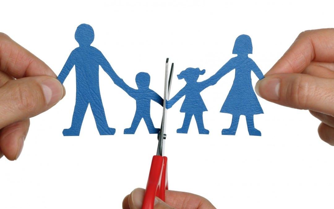 Considering divorce. Still Hope. Denver Marriage Counselor Podcast