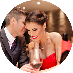 dating in coagh