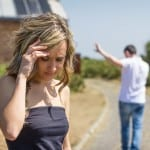 Avoid The 5 Biggest Relationship Mistakes
