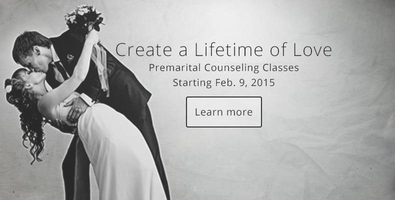 Denver-Premarital-Counseling-Classes-780x400