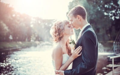 Have More Wedding Dazzle, Less Wedding Frazzle