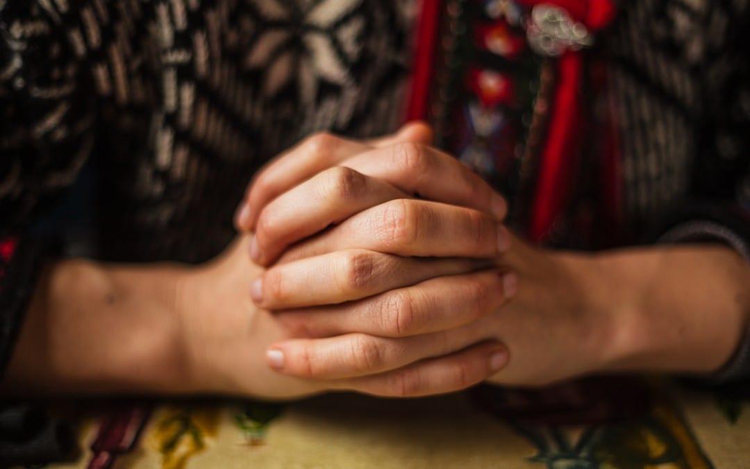 finding forgiveness denver therapist