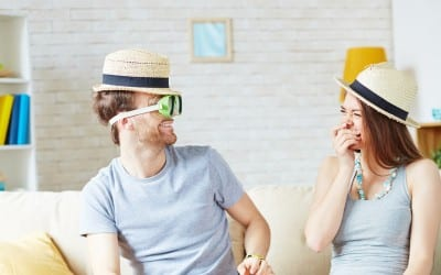 How To Avoid A Fight: Advice From a Denver Marriage Counselor