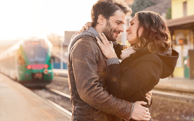 Denver Dating Coach: How To Create A Great Online Dating Profile