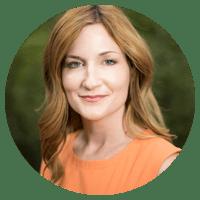 Lisa Marie Bobby, PhD, LMFT