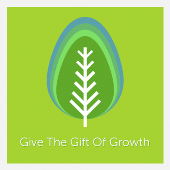 Give-the-Gift-of-Growth
