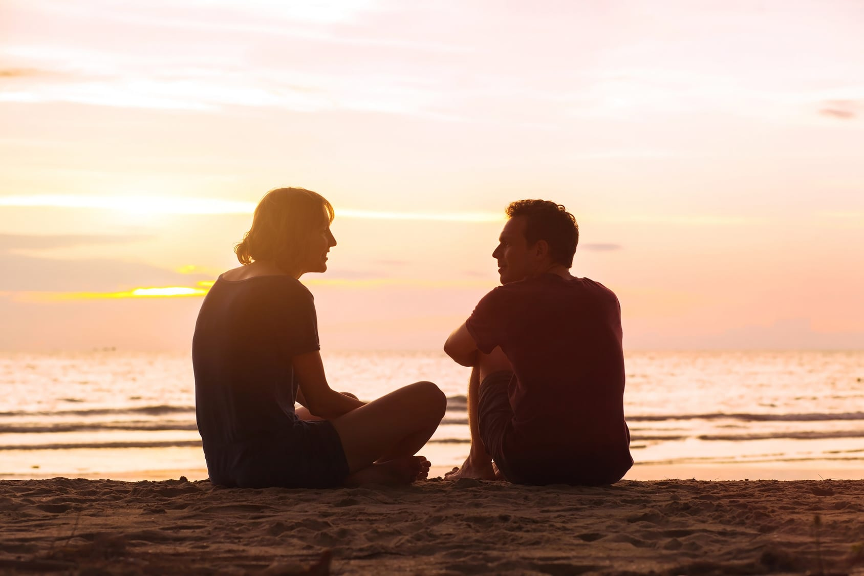 s, CA Marriage Counseling Marriage Counselor in s, Couples Therapist s Couples therapy for communication in beverly hills california santa monica california premarital counseling expert marriage counselor