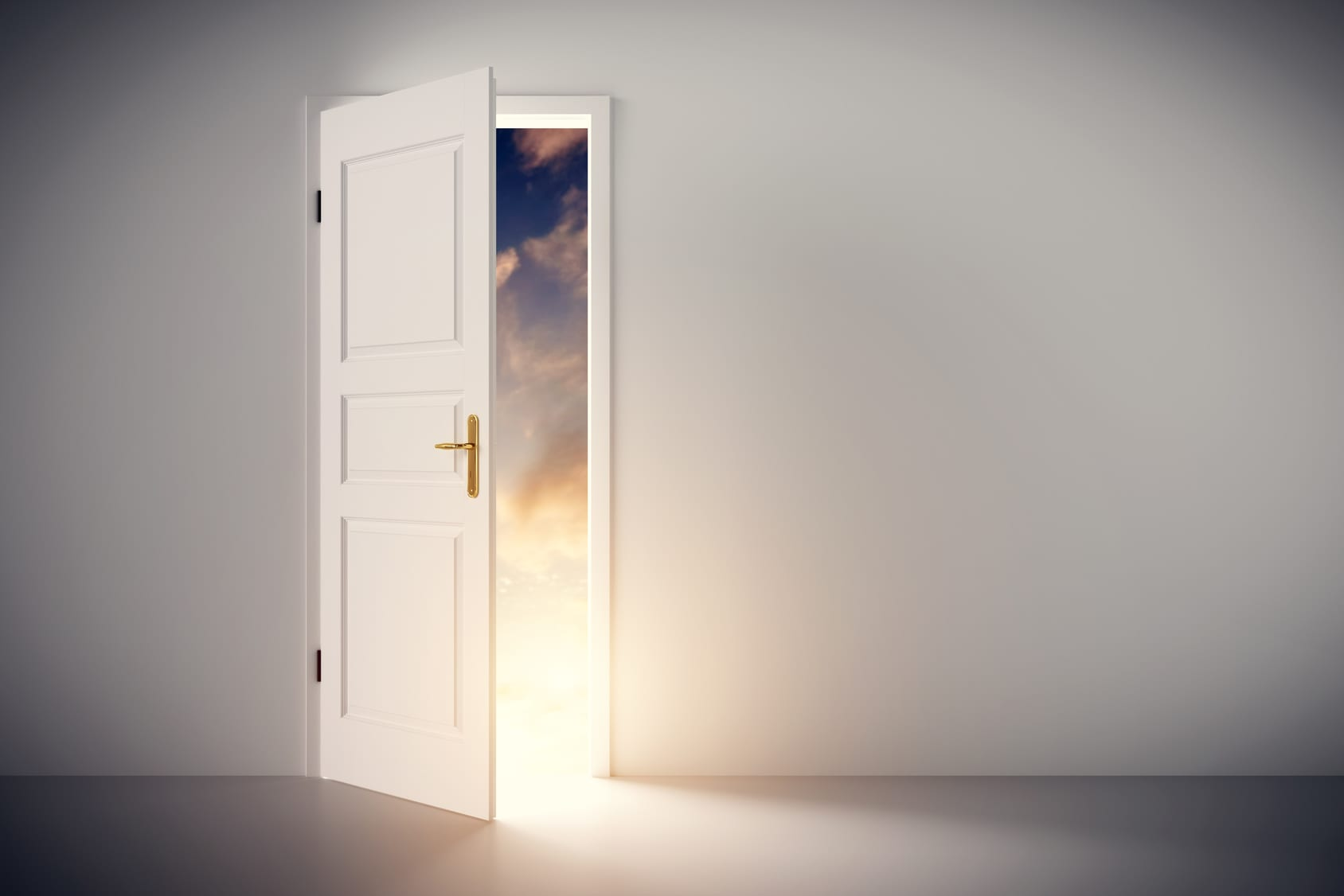 denver broomfield colorado life coaching class open door break through obstacles