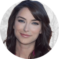 denver therapist online therapy Kathleen Stutts Therapist, Life Coach, Marriage Counselor, Dating Coach