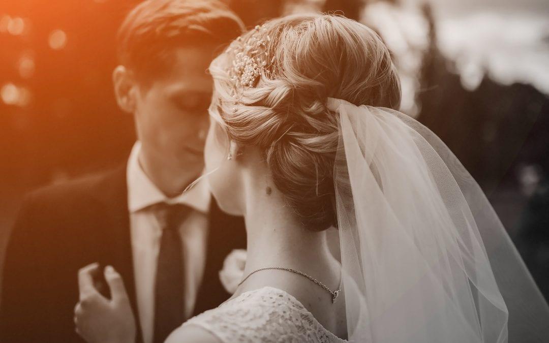 denver premarital counseling wedding wars affordable non secular premarital counseling non religious