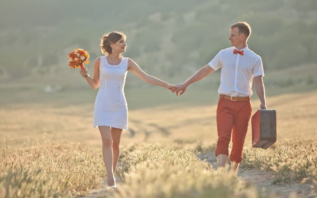 premarital counseling questions pre marriage counseling counsel premarital denver broomfield DTC