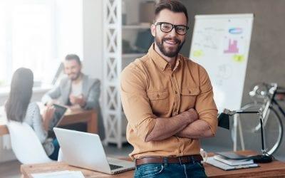 Leadership Coaching: How to Raise Your Emotional Intelligence