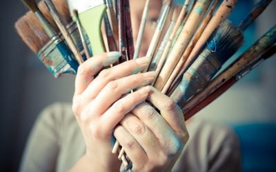 Creativity: A Blessing and a Curse