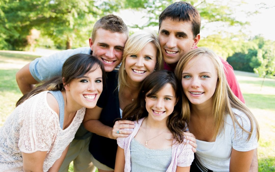 blended family problems second marriage success denver blended family therapist online marriage counseling san francisco austin marriage counseling premarital counseling online