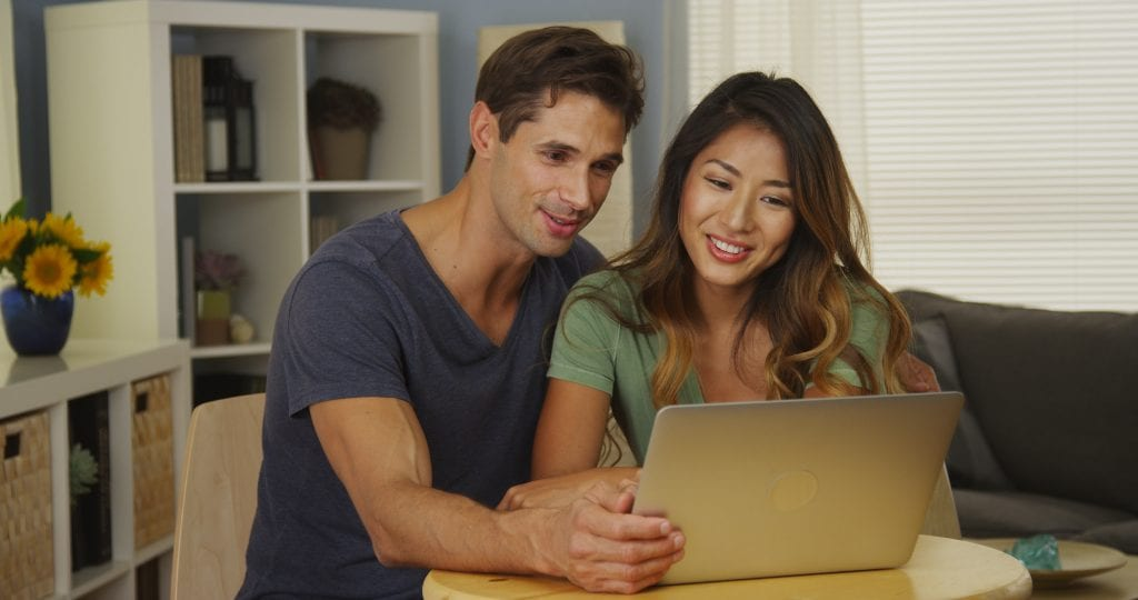 Coaching-Online-Couples-Therapy-Denver-Marriage-Counseling-Austin-TX-Marriage-Counseling-San-Francisco-Couples-Counseling