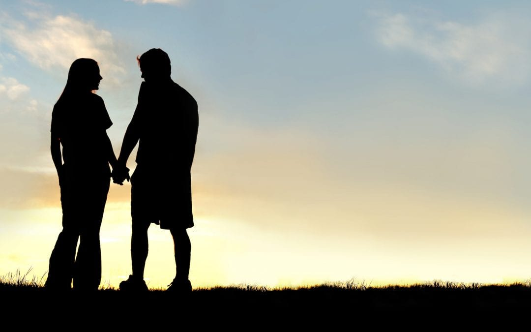 4 Common Relationship Issues That Drive Couples To Seek Couples Counseling