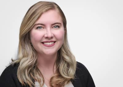Megan Brice M.S., LPCC, NCC