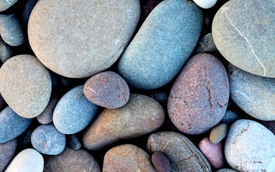 Mindfulness, Stress Management, Daily Blast Live, Mindfulness Training
