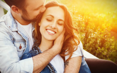 How to Feel More Secure in Your Relationship