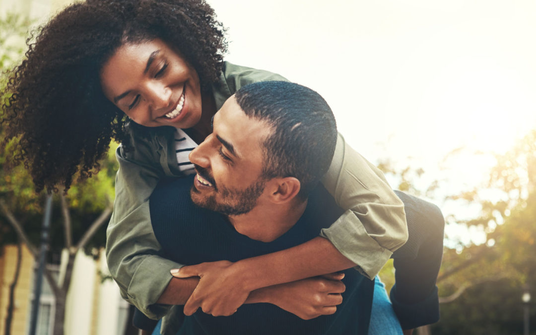 Practical Tips For Nourishing Friendship With Your Partner