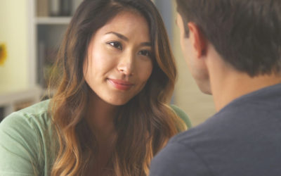 How To Enhance Your Listening Skills & Improve Your Relationship