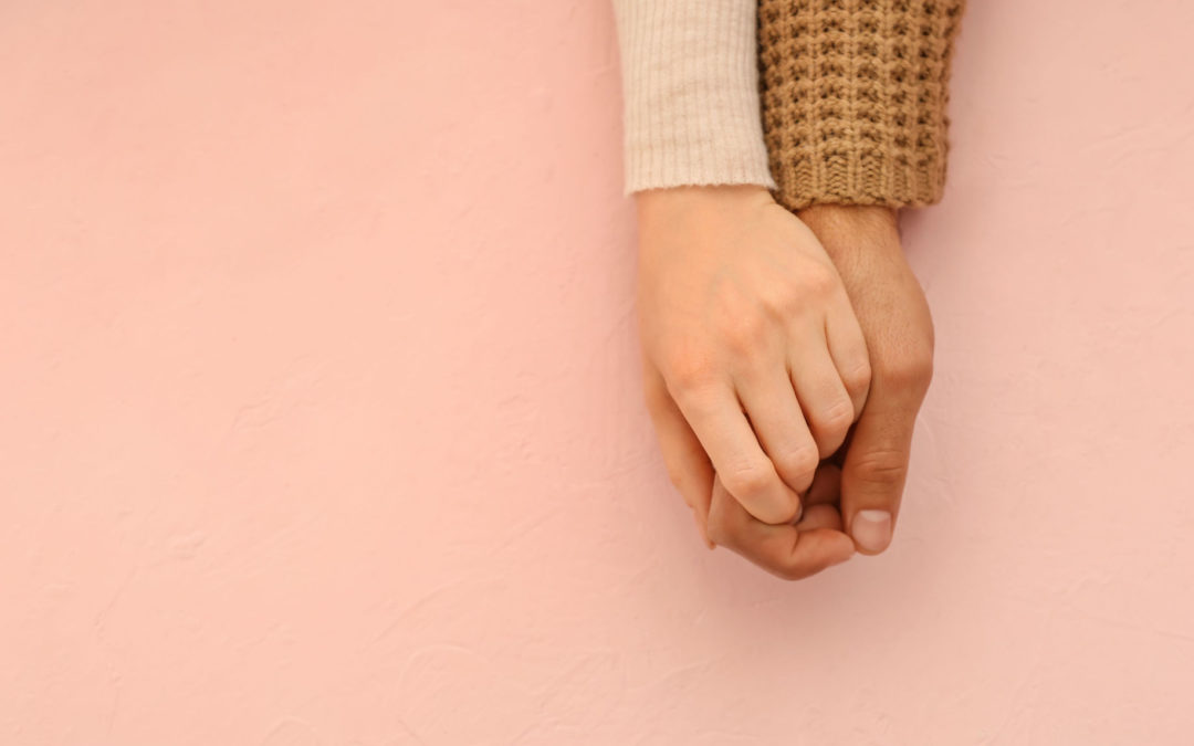 Commitment: The Key to Long-Lasting Relationships