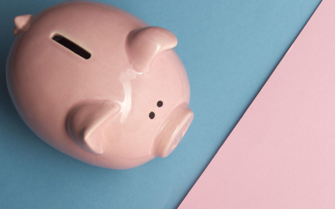 How To Develop a Healthy Money Mindset