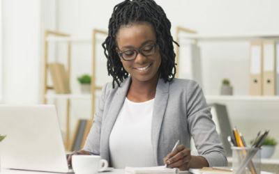 3 Essential Steps to Make Informed Career Decisions