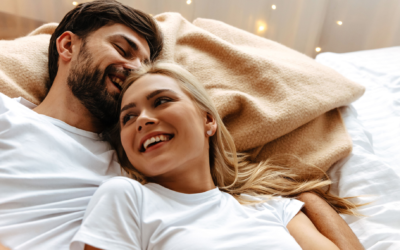 Keys To A Successful Marriage During Quarantine