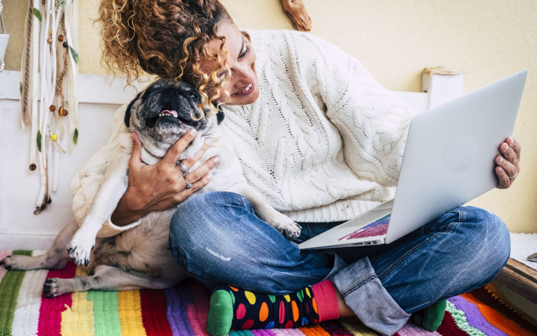 Online Therapy: What You Should Know About Teletherapy