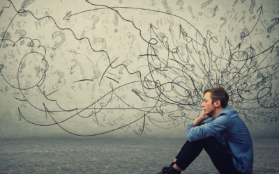 How Difficult Emotions Lead to Growth
