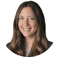 Stephanie Oliver, M.A., UKCP, LMFT