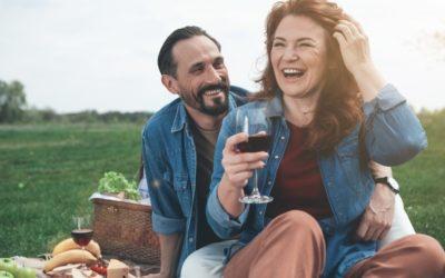 5 Expert Tips for Dating After Divorce