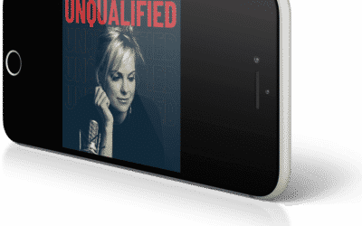 Should You Get Back Together With Your Ex? On Unqualified with Anna Farris