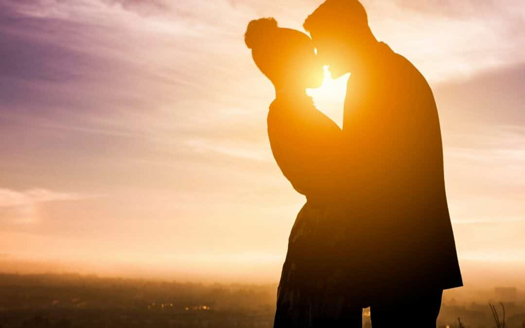 How Premarital Counseling Works